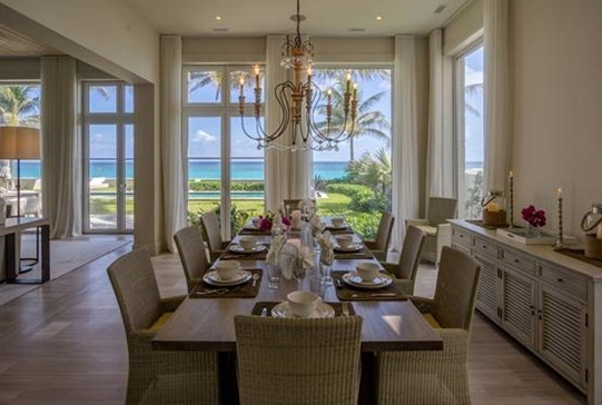 Sensational Citybizlist South Florida Mmd Realty Presents Exclusive Home Interior And Landscaping Ferensignezvosmurscom