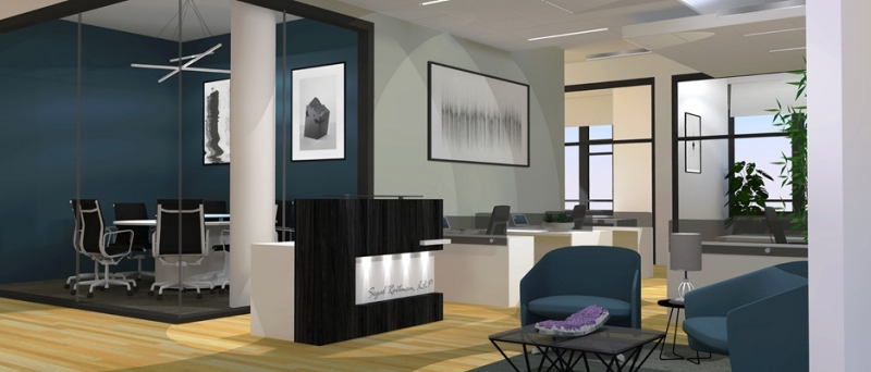 Citybizlist Boston Dms Design Expands With New Boston Office