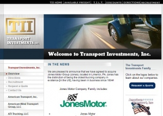 ... LLC, a portfolio company of Revelstoke Capital Partners LLC, a Denver-based private equity firm, has completed the acquisition of Jones Motor Group, ...