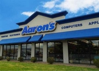 Real Estate Investment Services Firm With Offices Throughout The United States And Canada Announced Sale Of A Portfolio Six Aarons Stores That