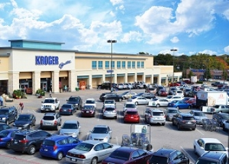 HFF Closes Sale Of And Arranges Financing For Northeast Dallas Retail Center